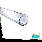 Кварцевая трубка Elecro УФ Spectrum SP-UV-QS