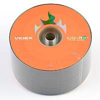 Диски CD-R Videx