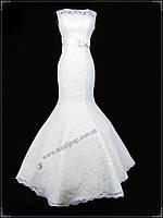 Свадебное платье GR015S-AUVK001, фото 1