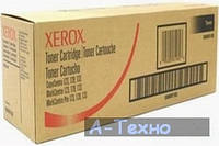 XEROX WCP 123/ 128 (006R01182)