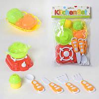 Набор посудки - 221649