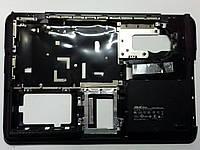 Нижняя часть Asus X5EA 13N0-FBA01010A002C0991