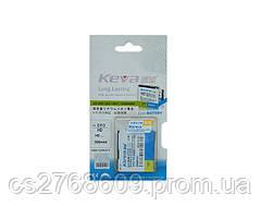 "Батарея / Акумулятор ""Keva"" HTC DPD-HD (2000mAh)"