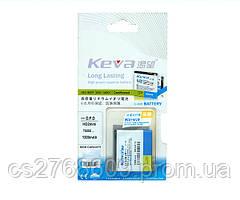 "Батарея / Акумулятор ""Keva"" HTC DPD-HD2 (1500mAh)"