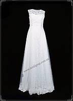 Свадебное платье GR015S-AUVK003, фото 1