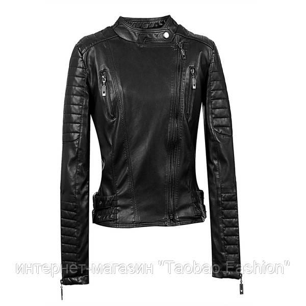 9e5073afc3a Куртка косуха Zara  продажа