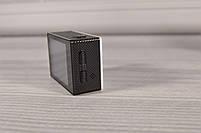 Экшн Камера (Action Camera) белая D800 - WiFi - 4K + ПОДАРОК!, фото 4