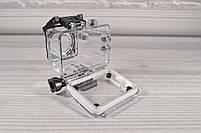 Экшн Камера (Action Camera) белая D800 - WiFi - 4K + ПОДАРОК!, фото 5