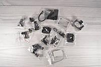 Экшн Камера (Action Camera) белая D800 - WiFi - 4K + ПОДАРОК!, фото 7
