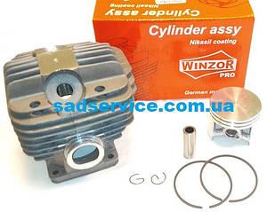 Поршневая (WINZOR PRO) для Stihl MS 440 (NIKASIL)