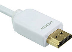 Кабель SJCam HDMI-MicroHDMI