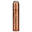 Suicide King King of Hearts 21700 Mech MOD Kit by Deathwish Modz, фото 2