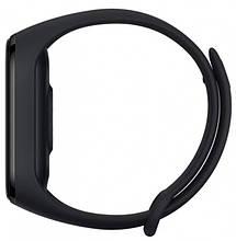 Умный фитнес браслет Smart Band M4 реплика Xiaomi Original size, фото 2