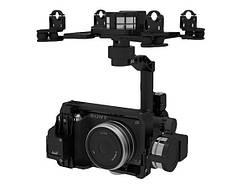 Підвіс DJI Zenmuse Z15-N7 для камери Sony NEX-7
