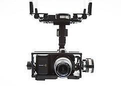 Підвіс DJI Zenmuse Z15-BMPCC для камери Black Magic Pocket Cinema Camera
