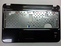 Верхняя часть с тачпадом Asus X50EA 13GNVK10P031