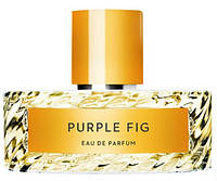 Оригинал Vilhelm Parfumerie Purple Fig 100ml Вильгельм Парфюмери Пурпл Фиг Фиолетовый Инжир, фото 1