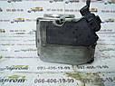 Дроссельная заслонка HYUNDAI Santa Fe Sonata Tucson KIA Carens Ceed Magentis Sportage 2002-2013г.в. , фото 2