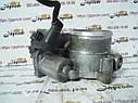 Дроссельная заслонка HYUNDAI Santa Fe Sonata Tucson KIA Carens Ceed Magentis Sportage 2002-2013г.в. , фото 6