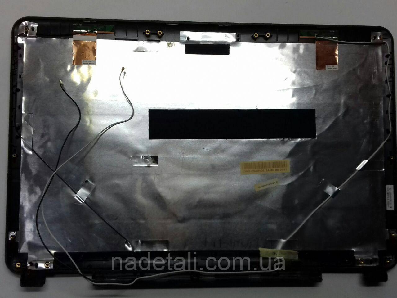 Крышка матрицы Asus X5EA  13N0-ESA0401