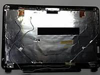 Крышка матрицы Asus X5EA  13N0-ESA0401, фото 1
