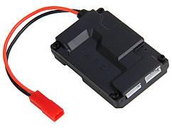 Модуль Tarot OSD для контролера Tarot ZYX-M (TL300C)