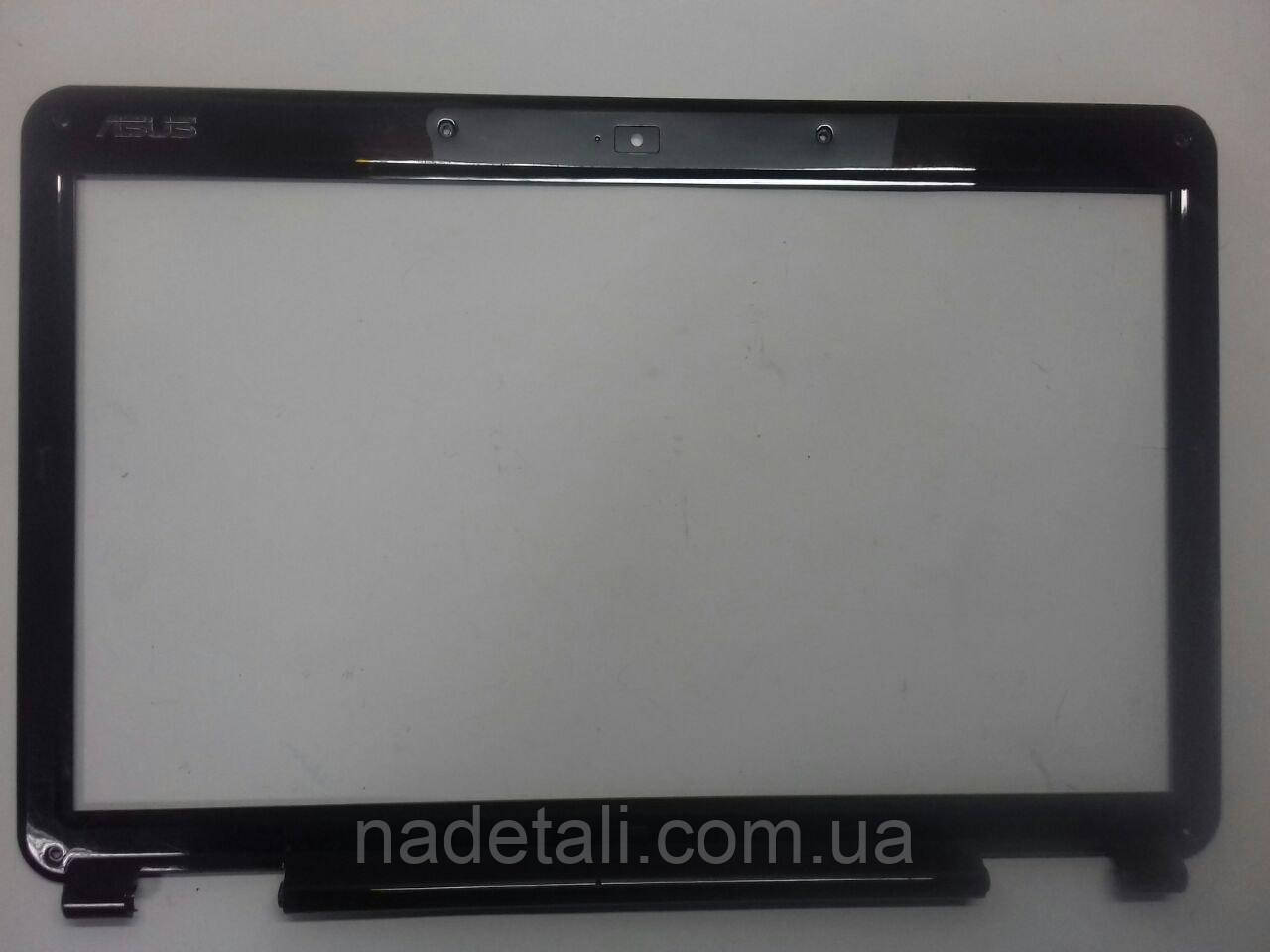 Рамка матрицы Asus  X5EA 13NO-EJA0801