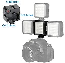 Студийный свет Ulanzi для смартфонов, фото 3