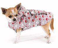 Куртка для собак 25см Croci C7174988