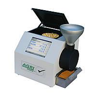 Agricheck XL  HLW экспресс анализатор со встроенным модулем определения натуры зерна