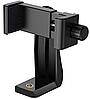 Крепление для телефона Ailun с возможностью вертикальной съемкой
