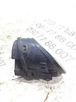 Фара противотуманная (птф) Audi A6 c5 4f0941700