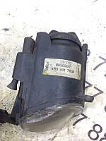 Фара противотуманная (птф) Audi A6 c5 4b0941700