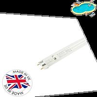 Лампа к уф.установке Elecro UV Philips 55W