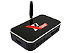 TV-Приставка Ugoos X3 Cube 2GB/16GB S905X3 (Android Smart TV Box), фото 5