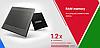 TV-Приставка Ugoos X3 Pro 4GB/32GB S905X3 (Android Smart TV Box), фото 5