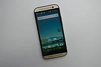 Смартфон HTC One M8  32Gb Harman/Kardon Оригинал!, фото 1