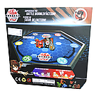 Арена Бакуган ТМ Star Toys - Настольная игра Bakugan Battle planet arena scn, фото 2