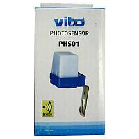 Датчик Vito PHS01  6A  (фотосенсор)