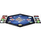 Арена Бакуган ТМ Star Toys - Настольная игра Bakugan Battle planet arena scn, фото 5