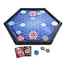 Арена Бакуган ТМ Star Toys - Настольная игра Bakugan Battle planet arena scn, фото 4