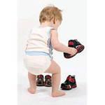 Как правильно подобрать детскую обувь?