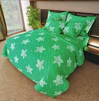 Постельное белье Бязь СУПЕРСТАР Комплект постельного белья полутороспальный, евро, двуспальный