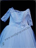 Свадебное платье GR015S-AUVK007