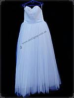 Свадебное платье GR015S-AUVK0010, фото 1
