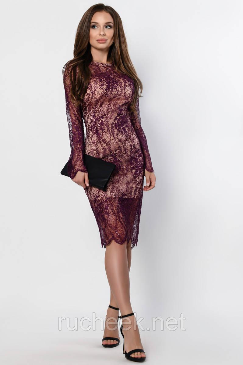 Carica Платье Carica KP-10301-16