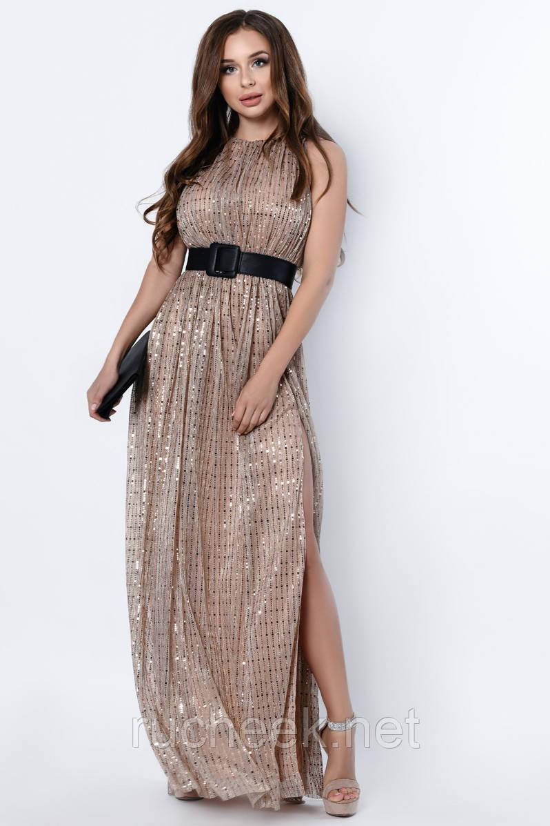 Carica Платье Carica KP-10307-13