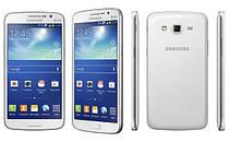 Samsung Galaxy Grand 2 Duos G7102, G7100, G7105
