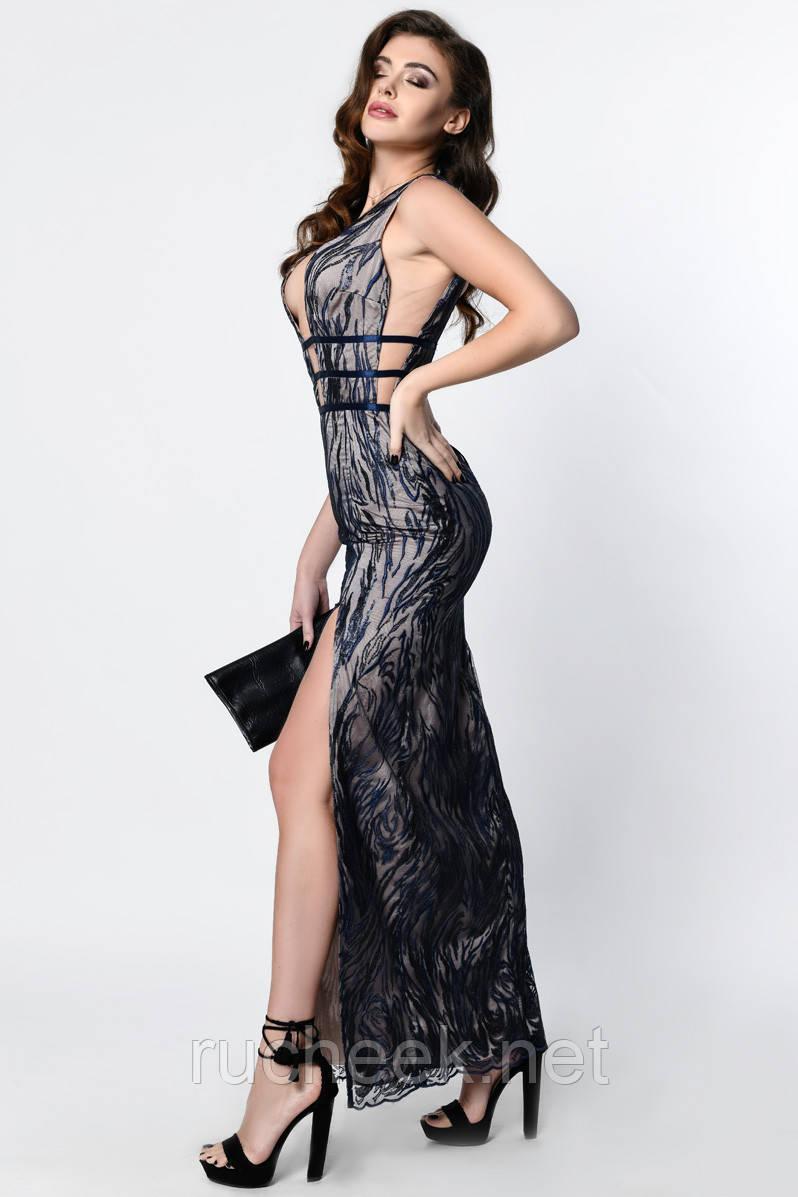 Carica Платье Carica KP-10287-2