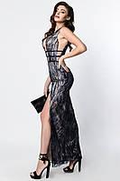 Carica Платье Carica KP-10287-2, фото 1